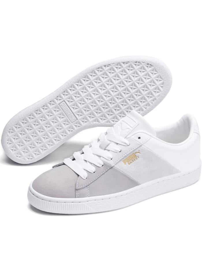 Puma Sneaker Basket Remix