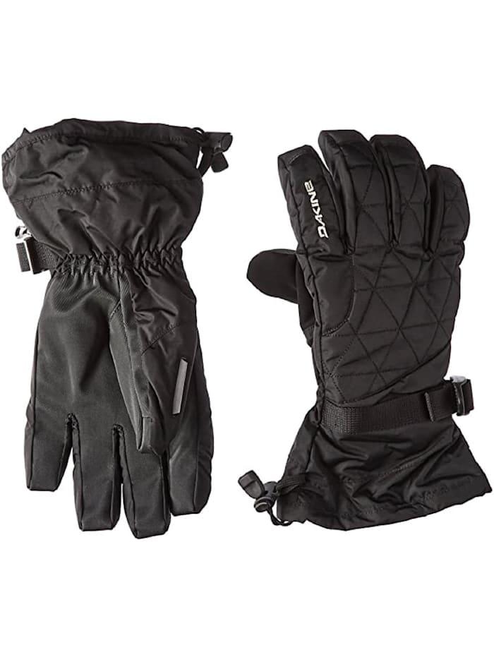 Dakine Dakine Handschuh Camino Gloves, Schwarz