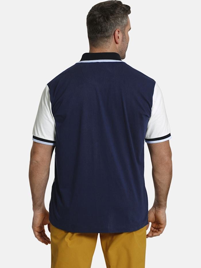 Poloshirt EARL GETOAR