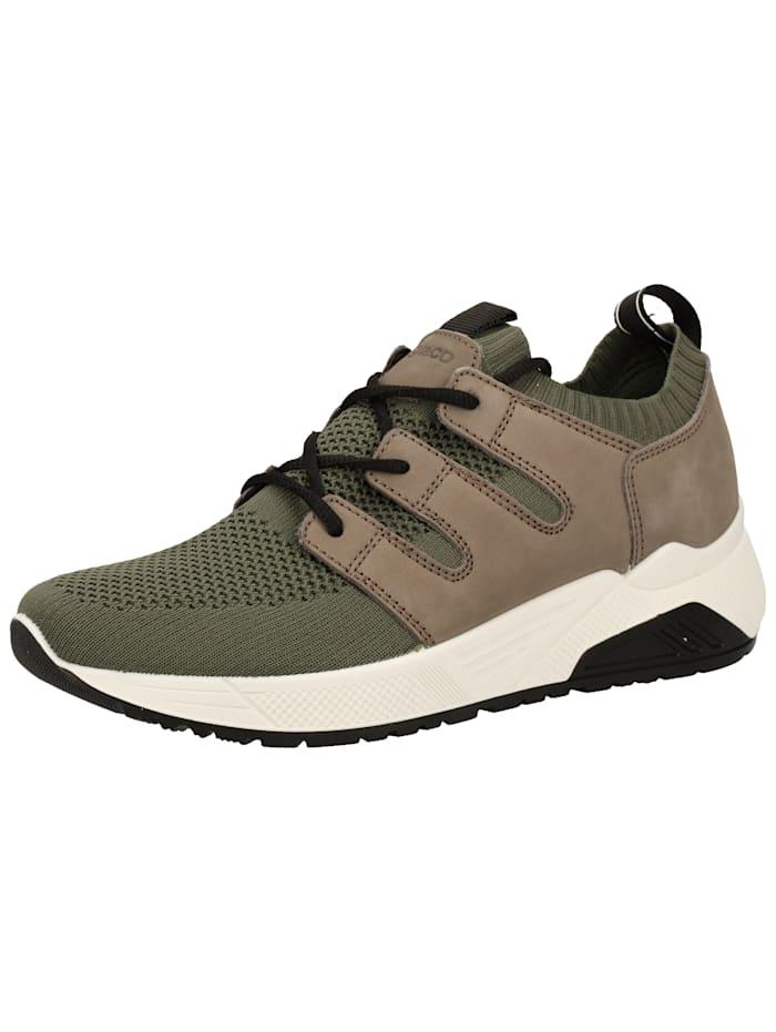 IGI&CO IGI&CO Sneaker, Military