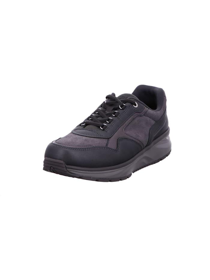 Joya Sneaker von Joya, grau