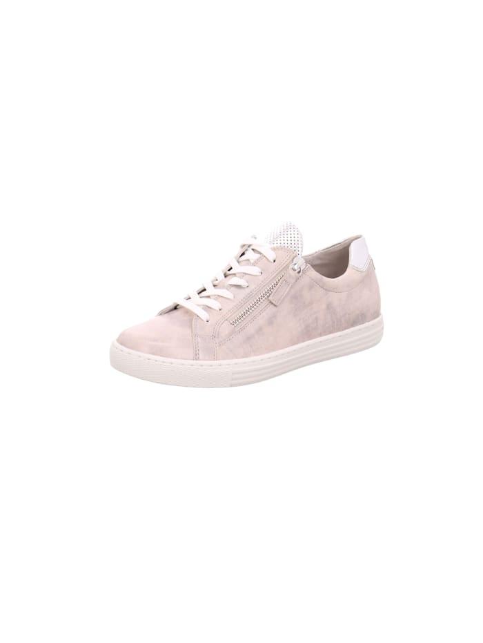 Gabor Sneakers, rose