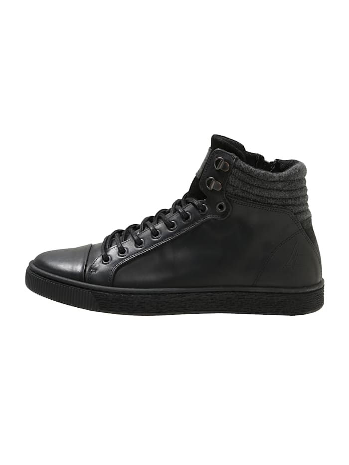 Sneaker High Hi-Top Sneaker