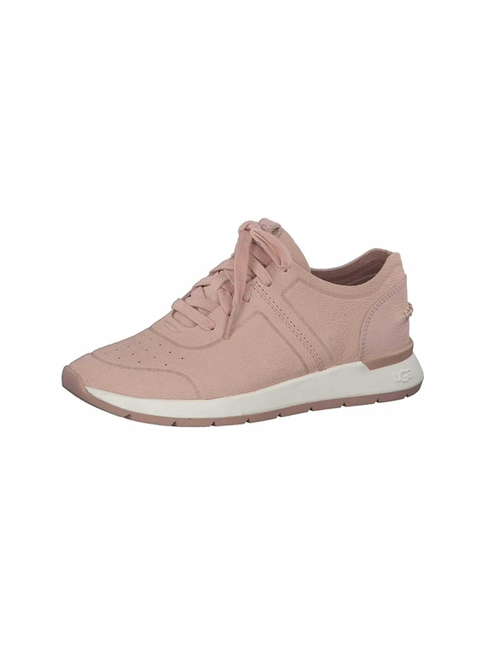 UGG Sneakers, rose