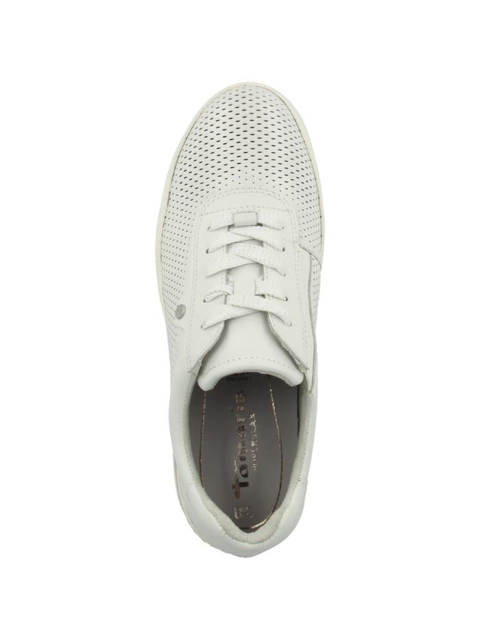 Sneaker low 1-23726-26