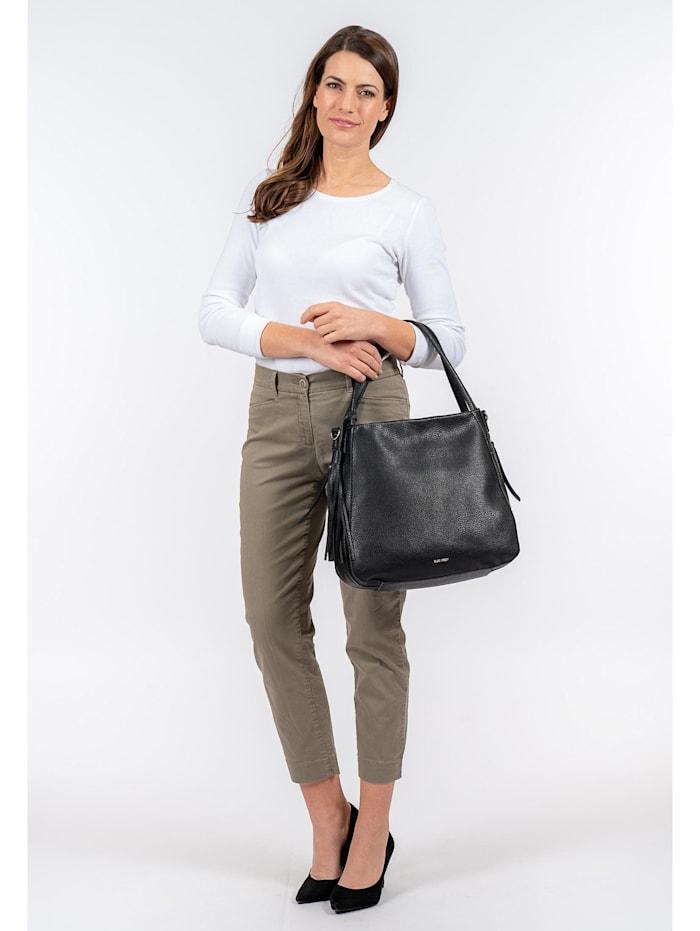 Shopper Lory