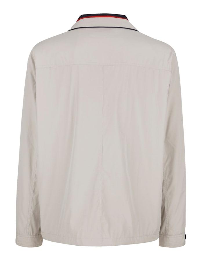 Takki – monta käytännöllistä taskua