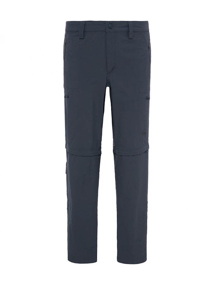 The North Face Freizeithose EXPLORATION CONVERTIBLE PANT