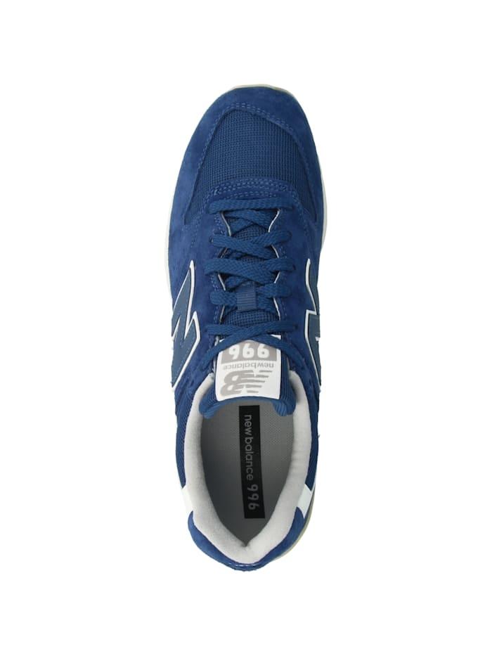 Sneaker low CM 996