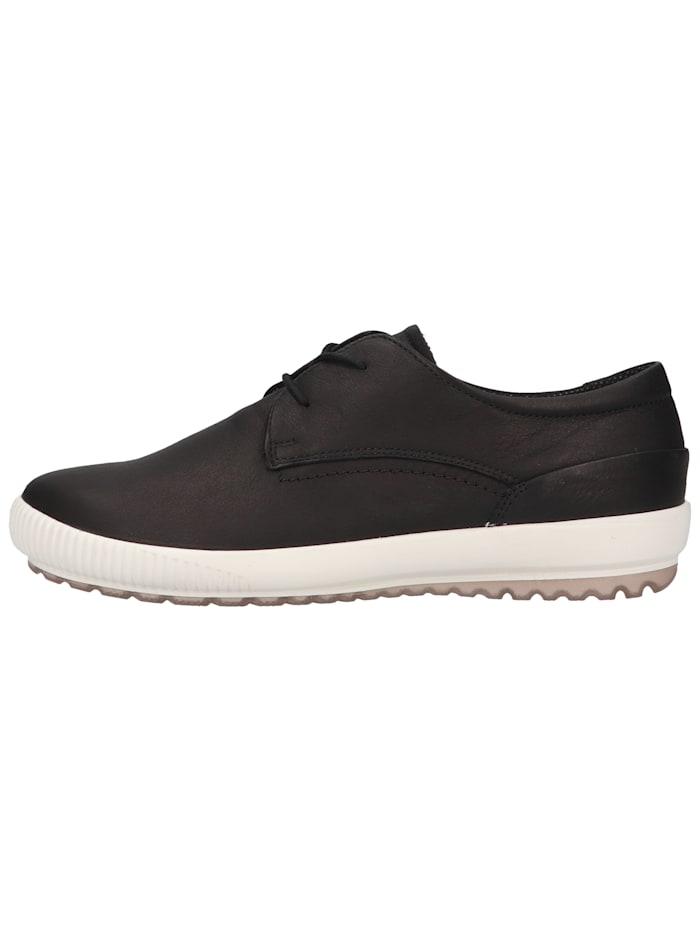 Legero Sneaker Legero Sneaker