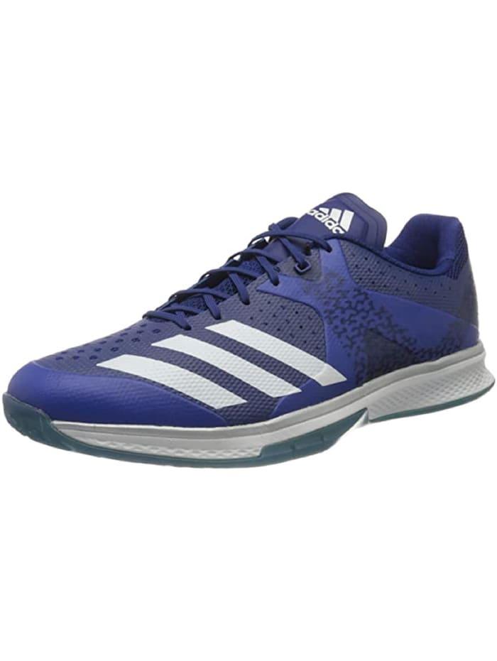 adidas adidas Sportschuh Counterblast, Blau