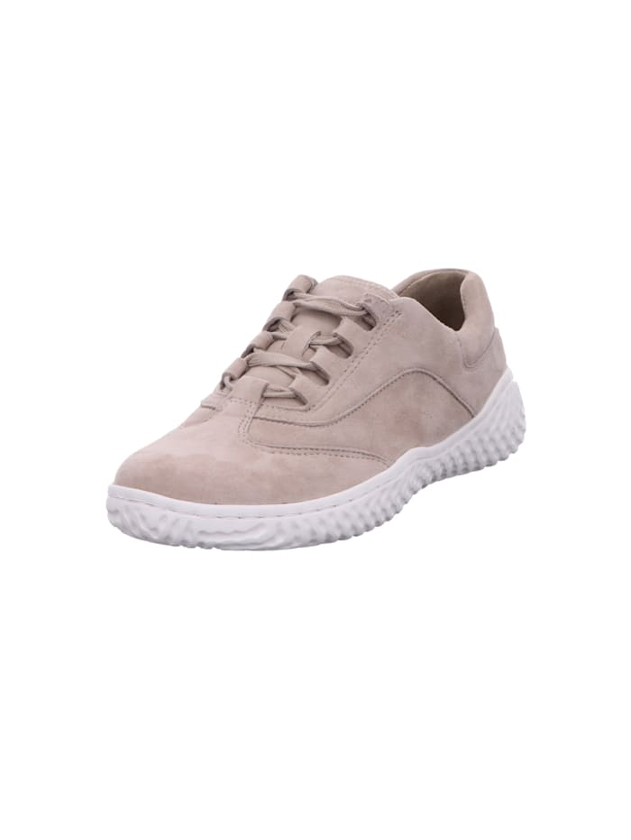 Gabor Sneakers, metall
