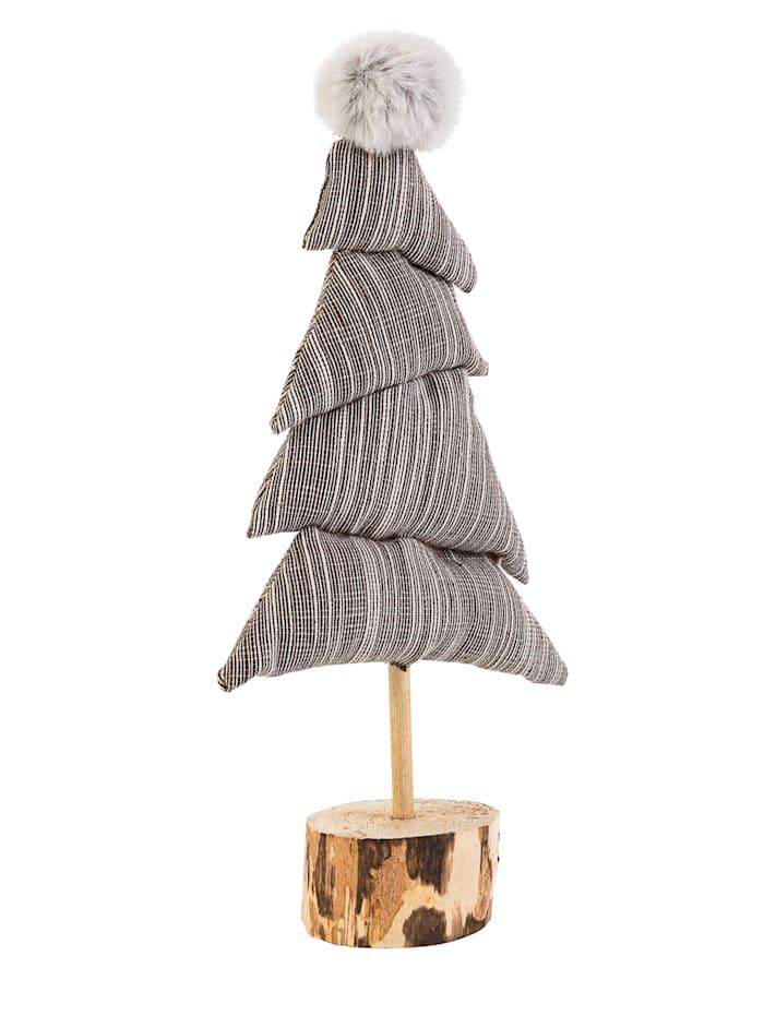 Deko-Objekt, Weihnachtsbaum