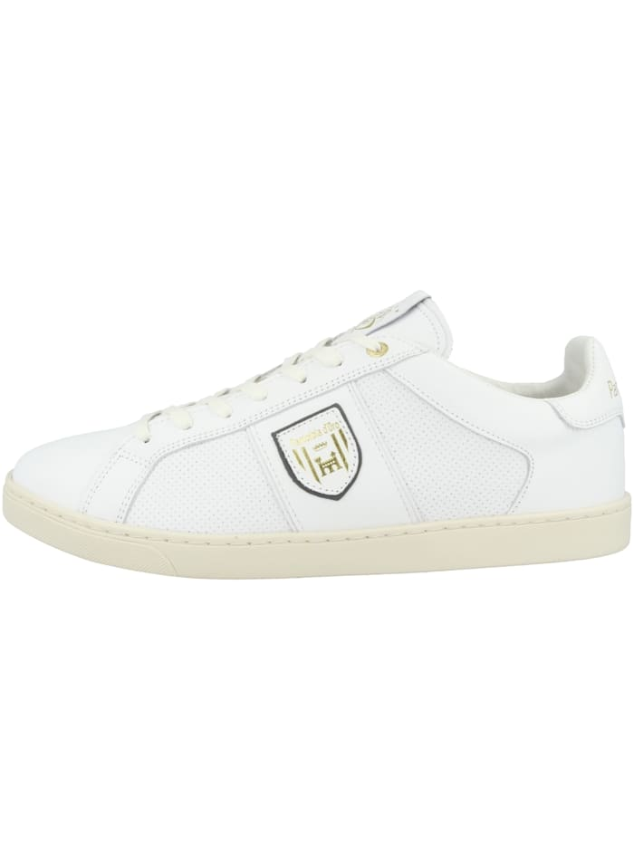 Pantofola d'Oro Sneaker low Sorrento Classic Uomo Low, weiss