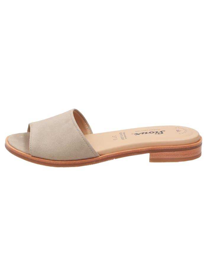 Sandale Cosinda-700
