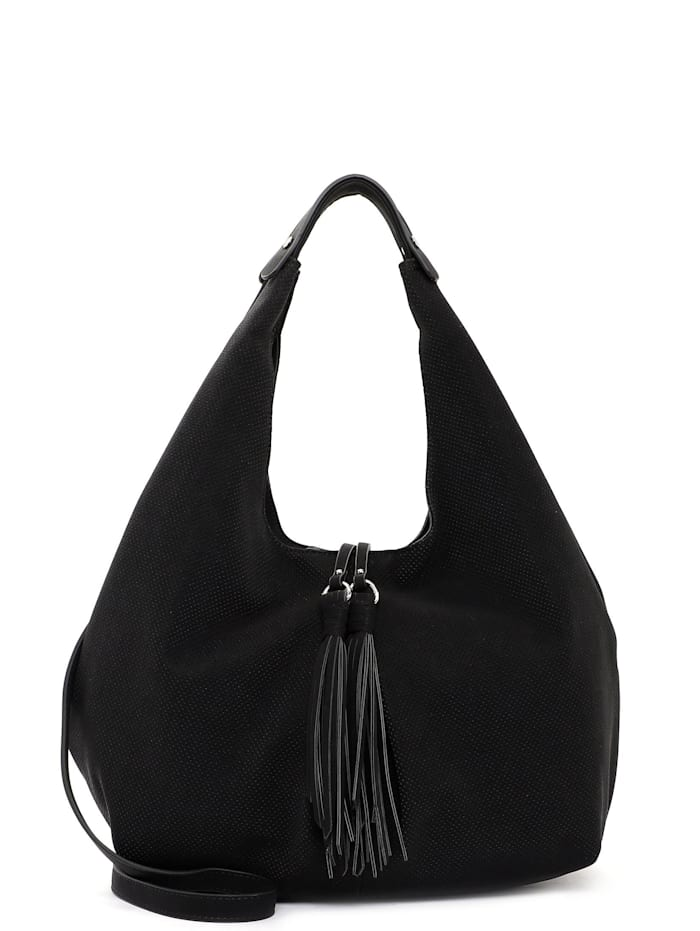 SURI FREY SURI FREY Shopper Melly, black 100