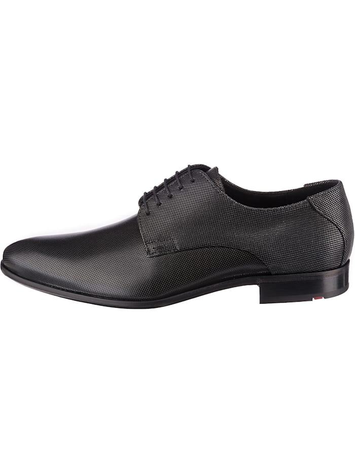 Schuhe METEOR Schnürschuhe