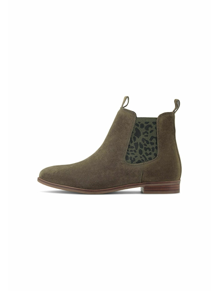 Chelsea Boots Chelsea-Boots
