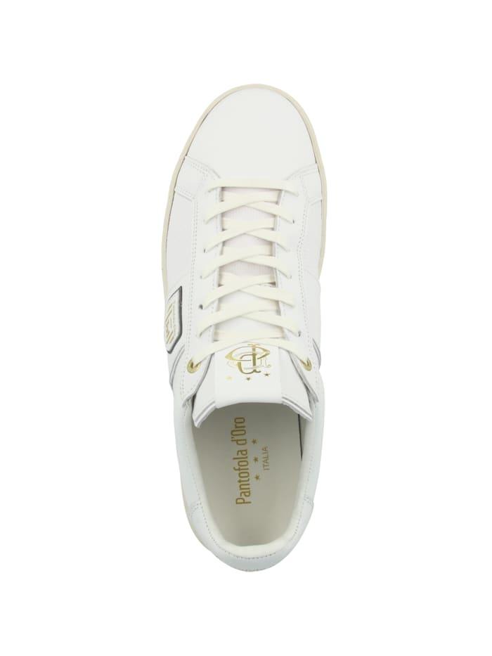 Sneaker low Sorrento Classic Uomo Low