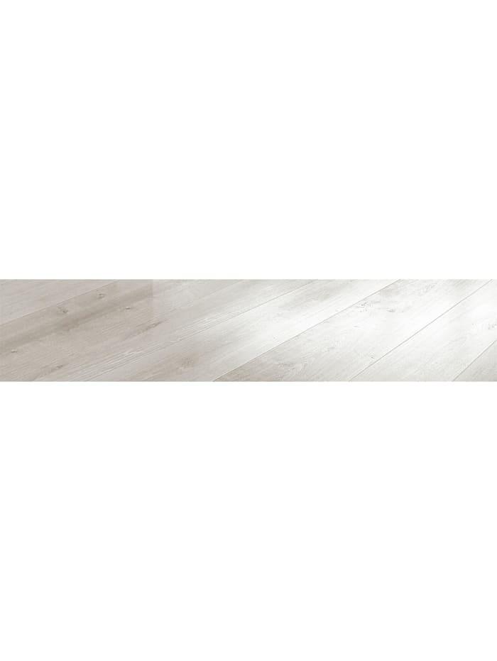Selbstklebender Vinylboden PVC- Boden Preis pro m² 12,29 Euro
