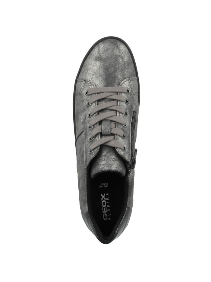 Sneaker low D Blomiee A