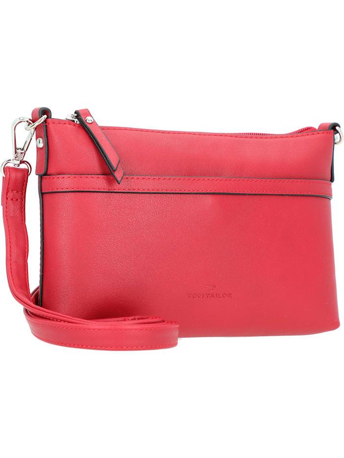 Savona Clutch Tasche 23 cm