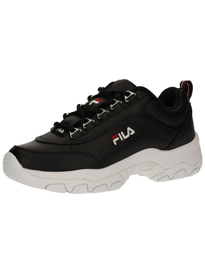 Fila Fila Sneaker Fila Sneaker, Schwarz