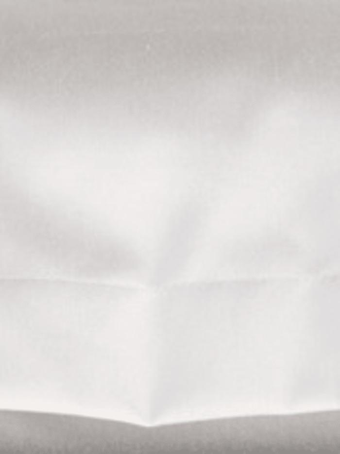 Bedlinnen van mako-satijn