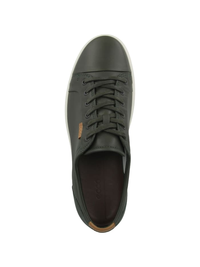 Sneaker low Soft 7