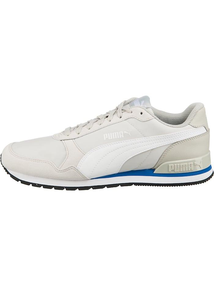 St Runner V2 Nl Sneakers Low