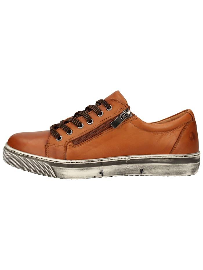 Cosmos Comfort Sneaker Cosmos Comfort Sneaker