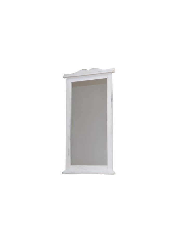 Wandspiegel Spiegel