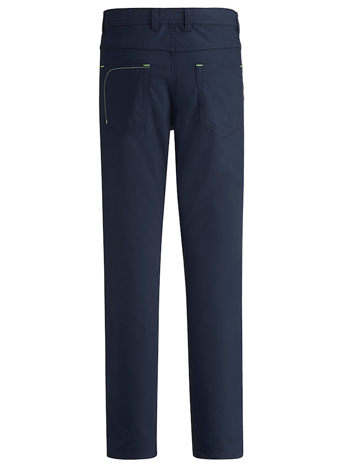 Pantalon avec éléments réfléchissants