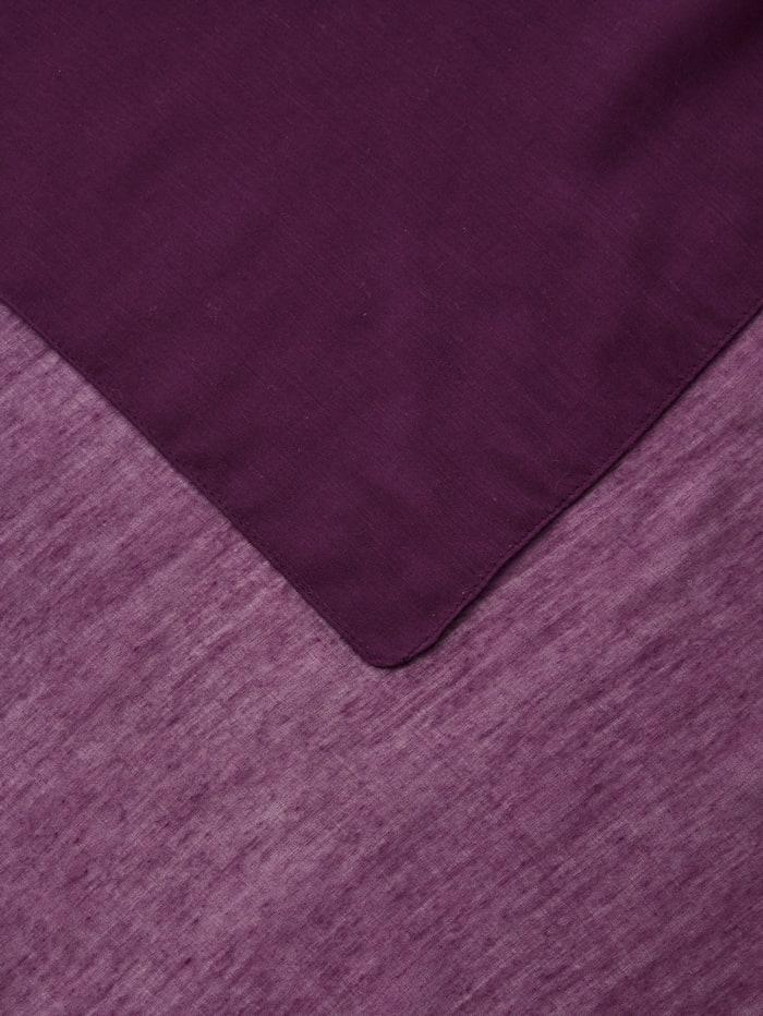 Scarf Draping fabric