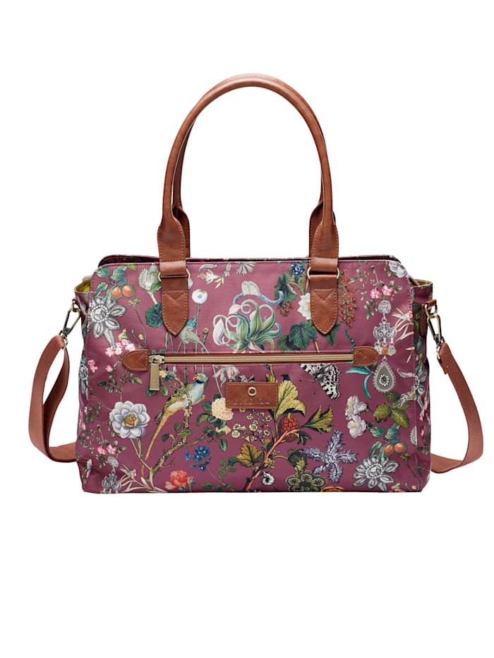 Carry All Susan Xess
