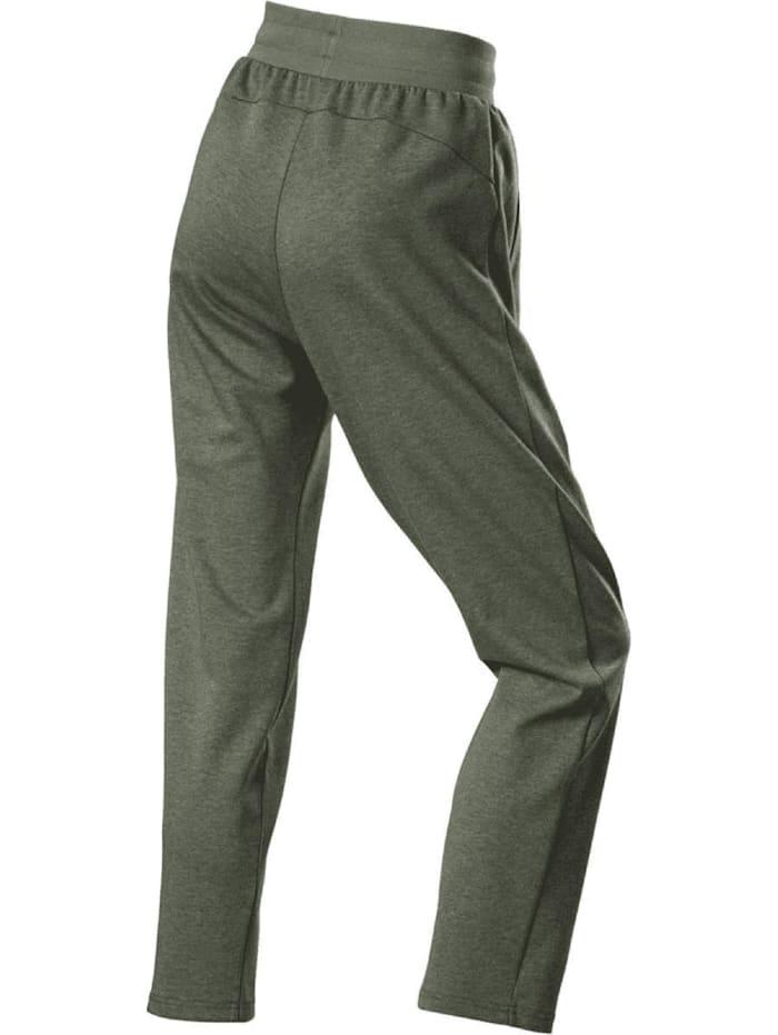 Puma Sporthose FUSION Pants