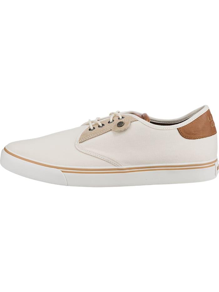 Sneaker ELDON Sneakers Low