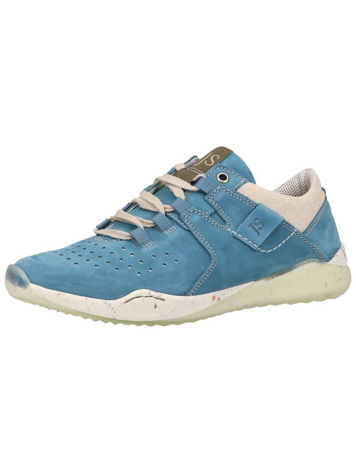 Josef Seibel Josef Seibel Sneaker, Blau