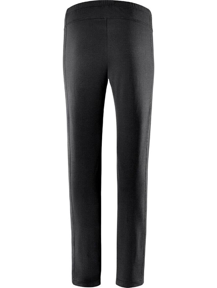 Schneider Sportwear Hose TORONTOW