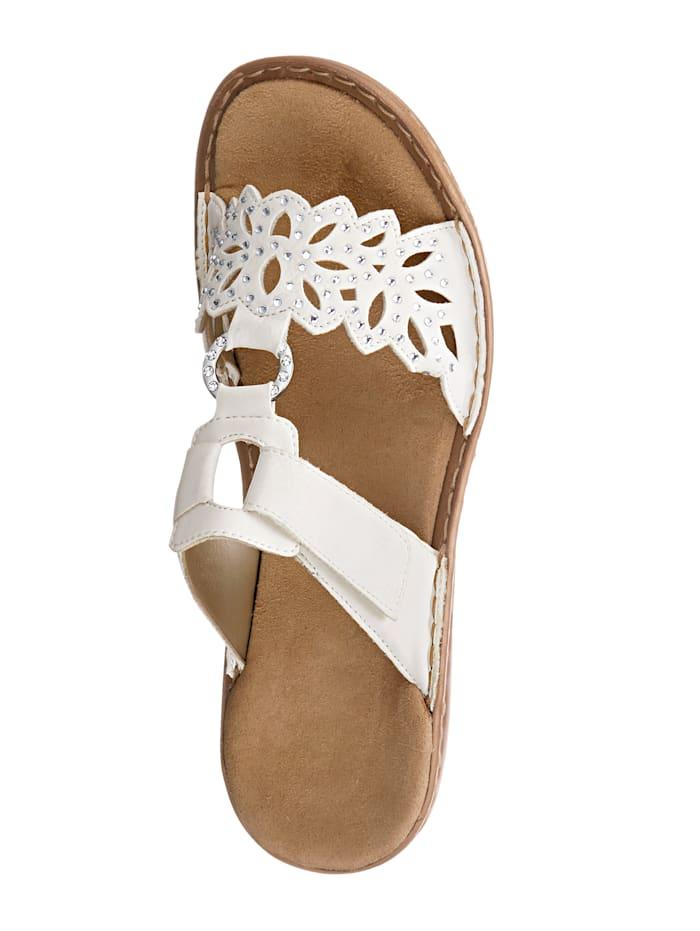 Nazouvací obuv