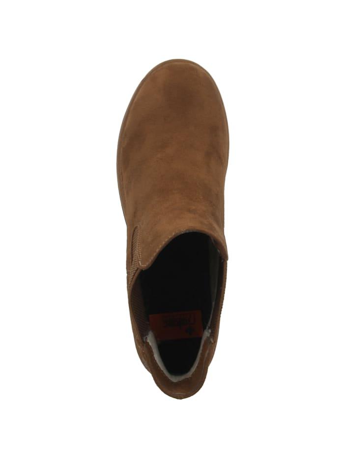 Boots Microscamo