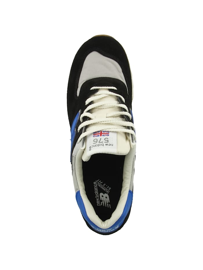 Sneaker low M 576 Made in England