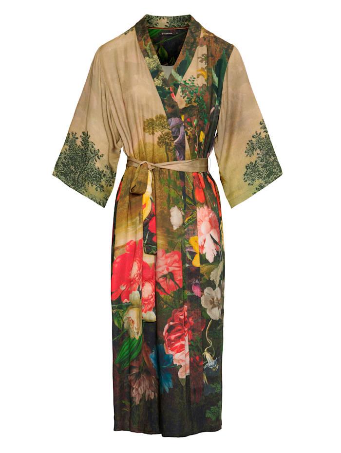 Essenza Kimono 'Ilona Florence', Multicolor
