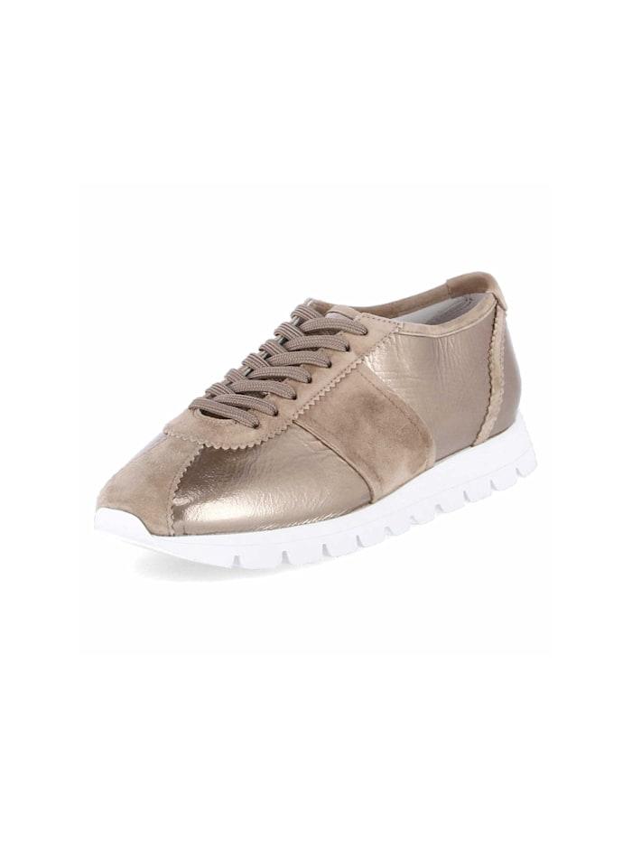 Kennel & Schmenger Sneakers, kombi