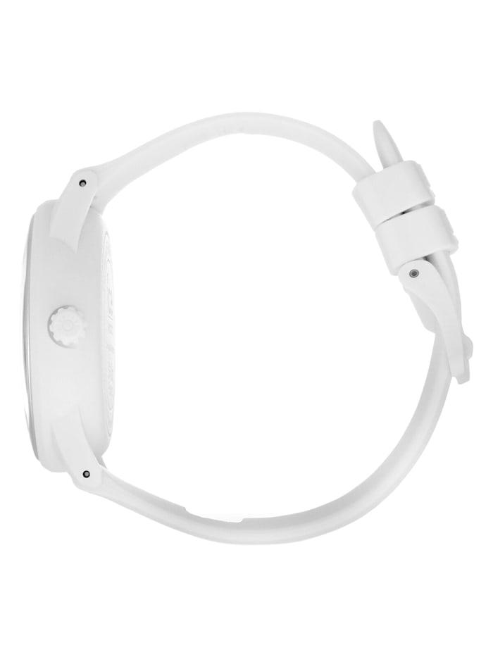 Solar Damen-Armbanduhr S Abyss
