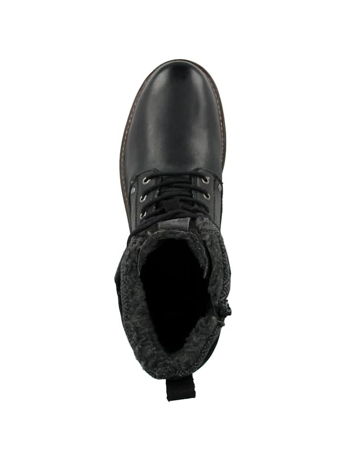 Boots 41BN107