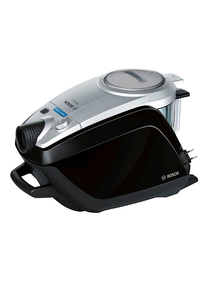 Aspirateur Bosch sans sac 'Relaxx´x ProSilence Plus' BGS5BL432