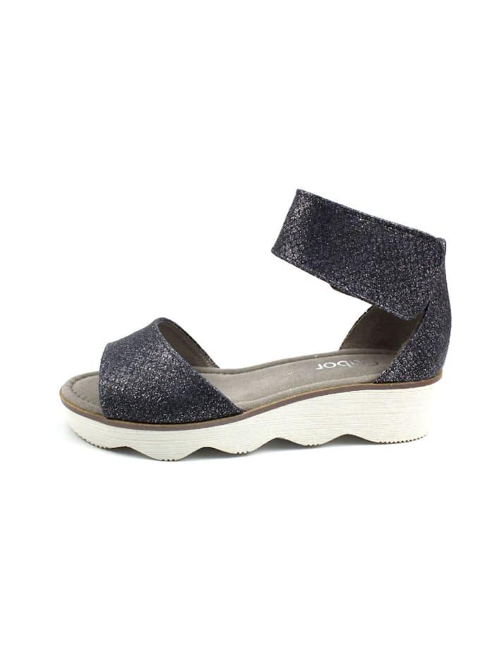 Sandalen/Sandaletten