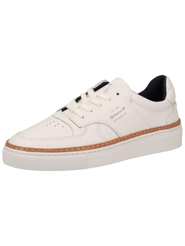 GANT GANT Sneaker, White