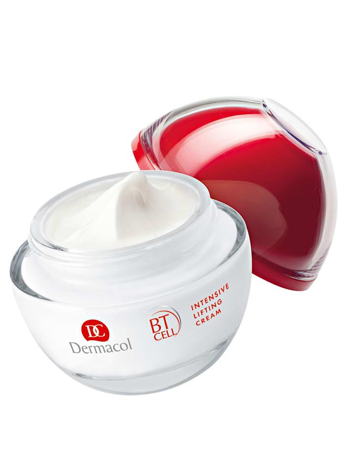 Crème Intensive Lifting BT CELL